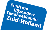 CBT Zuid-Holland