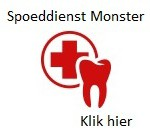 Spoeddienst Monster klik hier