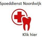 Spoeddienst Noordwijk klik hier