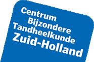 CBT Zuid-Holland